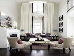 Living Room Curtain Modern Home Decorating Ideas Living Room Curtains 1000 Ideas About Modern