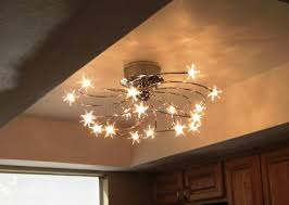interior ceiling lights for low ceilings semi flush best kitchen for the most awesome lights for low ceilings pertaining to your home