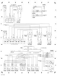 73 k5 blazer wiring diagram 73 wiring diagrams online graphic 8 by