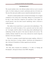 what is empirical research paper writer