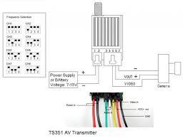 pretty fpv with five wire wiring diagram pictures inspiration fpv wiring diagram cool fpv with five wire wiring diagram contemporary electrical