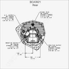 Fortable deutz alternator wiring diagram pictures inspiration within