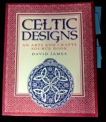 Aidan Meehan Celtic Design Series Dragonpoodle Studio Books Real Books Printed On Paper I