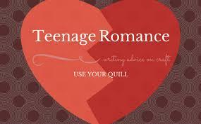 love essay teenage love essay