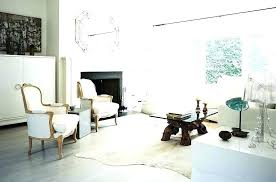 faux cowhide rugs white rug image brown and uk for faux cowhide rugs