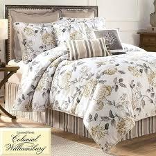 fl comforter sets king bedding purple bedding paisley bedding king size bed sets bed comforter sets