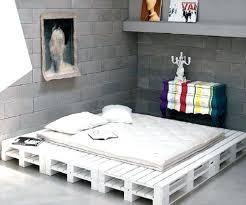 diy bedroom furniture makeover. Diy Bedroom Furniture Brilliant Sets Ideas For Makeover .