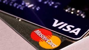 Lost Your Sbi Credit Card Heres Step By Step Guide To Get