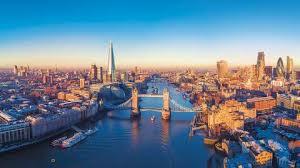 Member Institutions University Of London