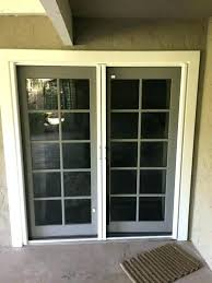 french doors exterior french door screen options retractable doors exterior with home depot est french