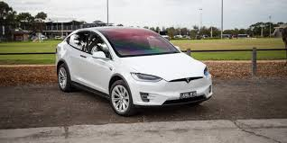 2018 tesla 75d. plain 75d we are big fans of the tesla model s u2013 it mixes style with performance and  technology to bring a luxury electric car few compromises inside 2018 tesla 75d