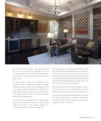 Live Richly By Design Home Design Magazine Design Issue 2015 Suncoast