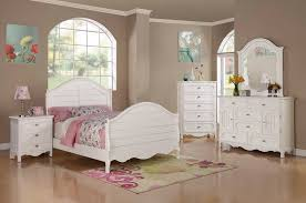 white girl bedroom furniture. image of wood kids white bedroom set girl furniture