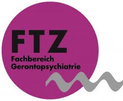 Frauentherapiezentrum - ftz gemeinnützige gmbh münchen
