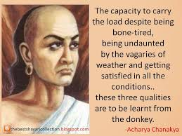 Chanakya Quotes Wallpapers 64 Pictures