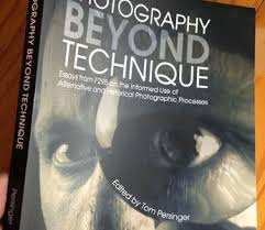 beyond technique essays from f photography beyond technique essays from f295