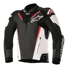 Alpinestars Leather Suit Size Chart Atem V3 Leather Jacket