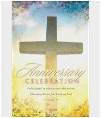 church bulletin covers free free church bulletin covers clipart lovely 17 best images about
