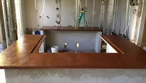 micro top concrete countertops mn