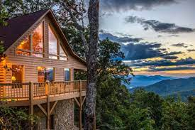 10 best places to a vacation home