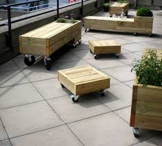 apartments popular of homemade patio furniture patio design ideas diy how to outdoor coffee