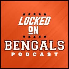 Cincy Depth Chart Locked On Bengals Daily Podcast On The Cincinnati Bengals