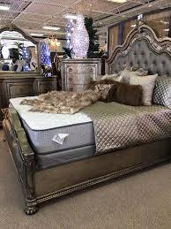 supernova furniture 12 photos furniture s 10000 northwest fwy lazy brook timbergrove houston tx phone number yelp