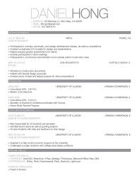 Cv Templates For 40 Year Olds Tomburmoorddinerco Simple 16 Year Old Resume