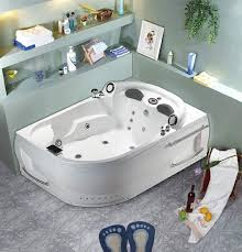 attractive large whirlpool tub bathtubs idea stunning two person whirlpool tub two person