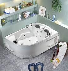 attractive large whirlpool tub bathtubs idea stunning two person whirlpool tub two person