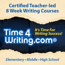 writing resources timewriting