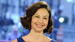 US-Star Ashley Judd wurde als Kind sexuell missbraucht (Bild: AP) - US-Star_Ashley_Judd_wurde_als_Kind_sexuell_missbraucht-Traurige_Biographie-Story-255270_476x268px_2_O2rSIjrEWgE5_