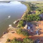 imagem de Marilena Paraná n-9