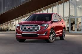 2018 gmc 3500 all terrain. contemporary terrain 2018 gmc terrain intended gmc 3500 all terrain