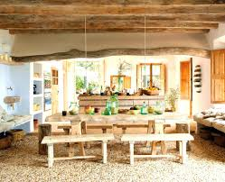 chandeliers beach cottage style chandeliers best beach house chandeliers furnitureeasy the eye coastal dining room