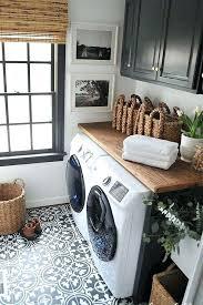 best countertop washing machine block counter tops in beautiful laundry room countertop washing machine uk countertop washing machine canada