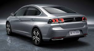2018 peugeot 308 sw. modren 308 the peugeot 308 sedan was developed specifically for china 2018 peugeot sw b