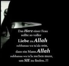 Goethe Zitate Islam Zitate Aus Dem Leben