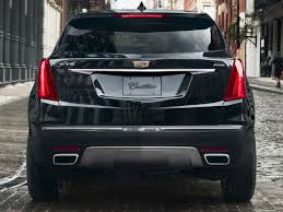 2018 cadillac xt5 premium luxury. exellent premium 2018 cadillac xt5 suv base 4dr front wheel drive crossover photo 1 on cadillac xt5 premium luxury