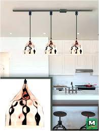 patriot lighting company who makes for 3 light mini pendant at best website patriot lighting company led light