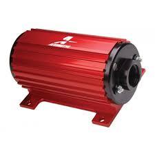 Aeromotive A1000 Fuel Pump Fp A1000