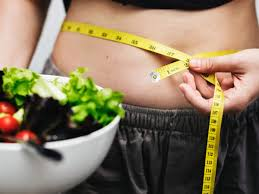 Top 10 Nutritional Myths That Hinder Weight Loss