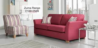 adorable dfs sofa bed with incredible dfs sofa bed dfs furniture s furniture favourites