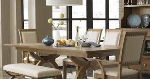 dining room sets for sale in chicago. full size of dining room:shining used room chairs chicago terrific sets for sale in r