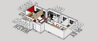 cost of home renovation in rus per