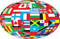 Image result for global iptvchannels list