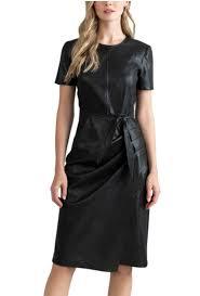 Pratt Dress - Monkee's of Mountain Brook
