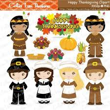 thanksgiving pilgrim clipart.  Thanksgiving Image 0 And Thanksgiving Pilgrim Clipart