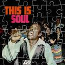 This Is Soul [Atlantic]