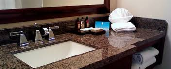 granite countertops bathroom. granite bathroom countertops \u2013 reinventing the restroom n